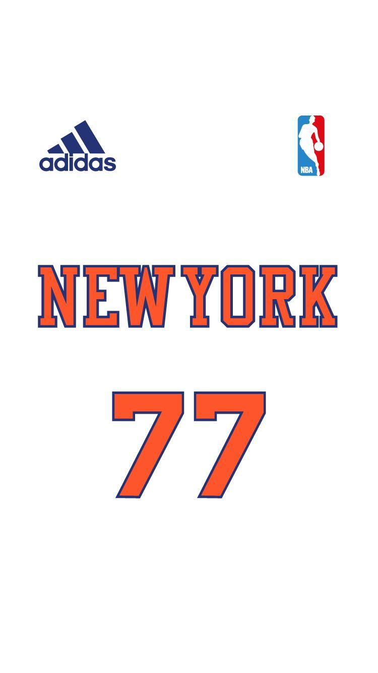 Nba Quotes Sports Wallpapers Phone Free Iphone 6 Basketball New York Knicks Logo Derrick Rose Bape