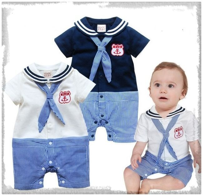 Ropa De Bebe Varon Recien Nacido Jpg 650 628 Boys Summer Outfits Boys Romper Baby Boy Outfits