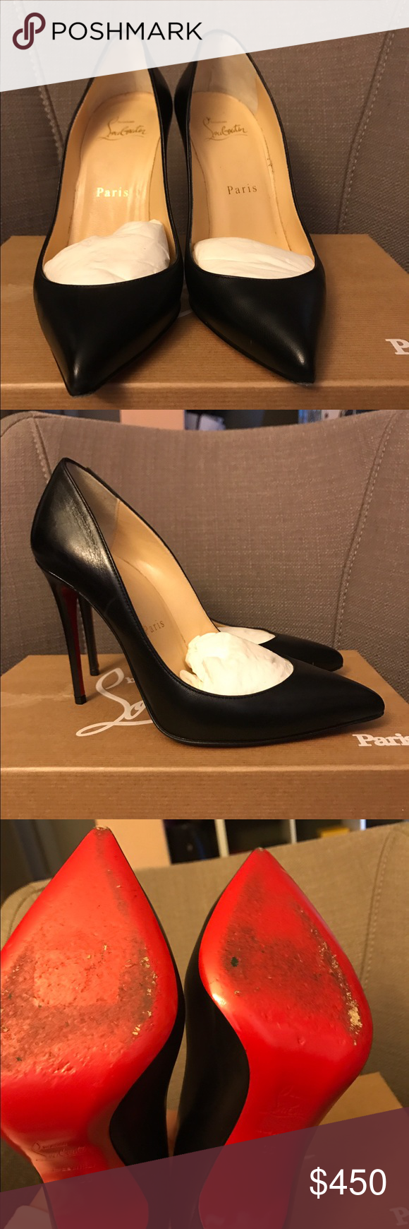 christian louboutin shoes at holt renfrew