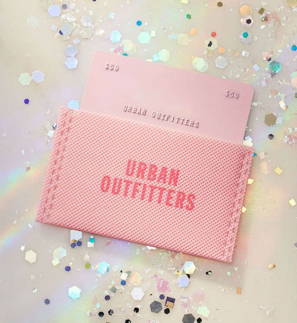 urban outfitters gift card urban outfitters gift card because i need underwear any 7851