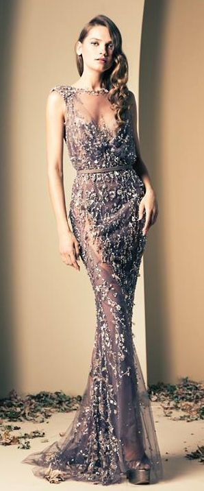 Length Full with Dress Slevesprom
