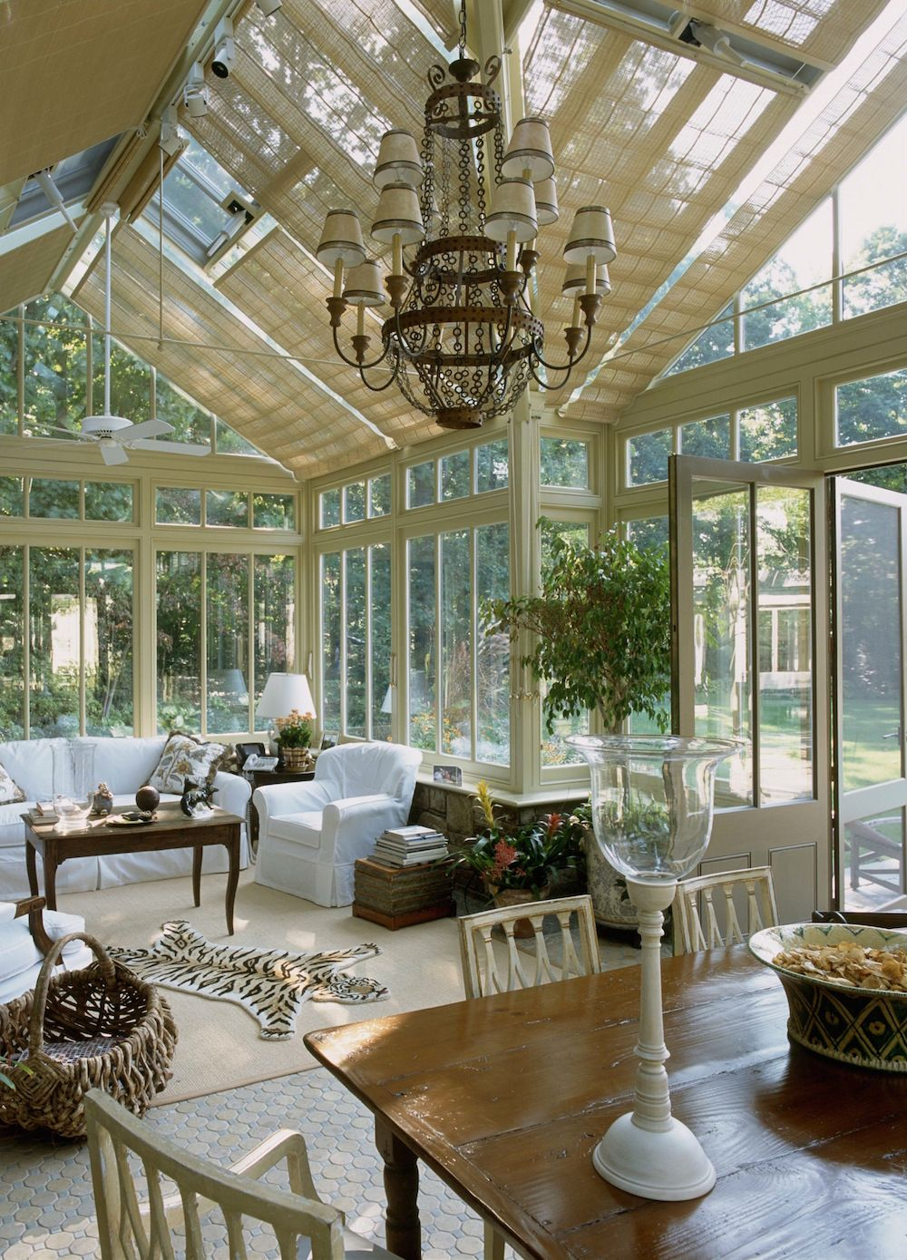 Conservatories Conservatory Design House Dream Rooms