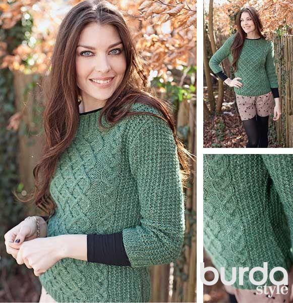 Autumn and winter slim basic turtleneck sweater dress female ...