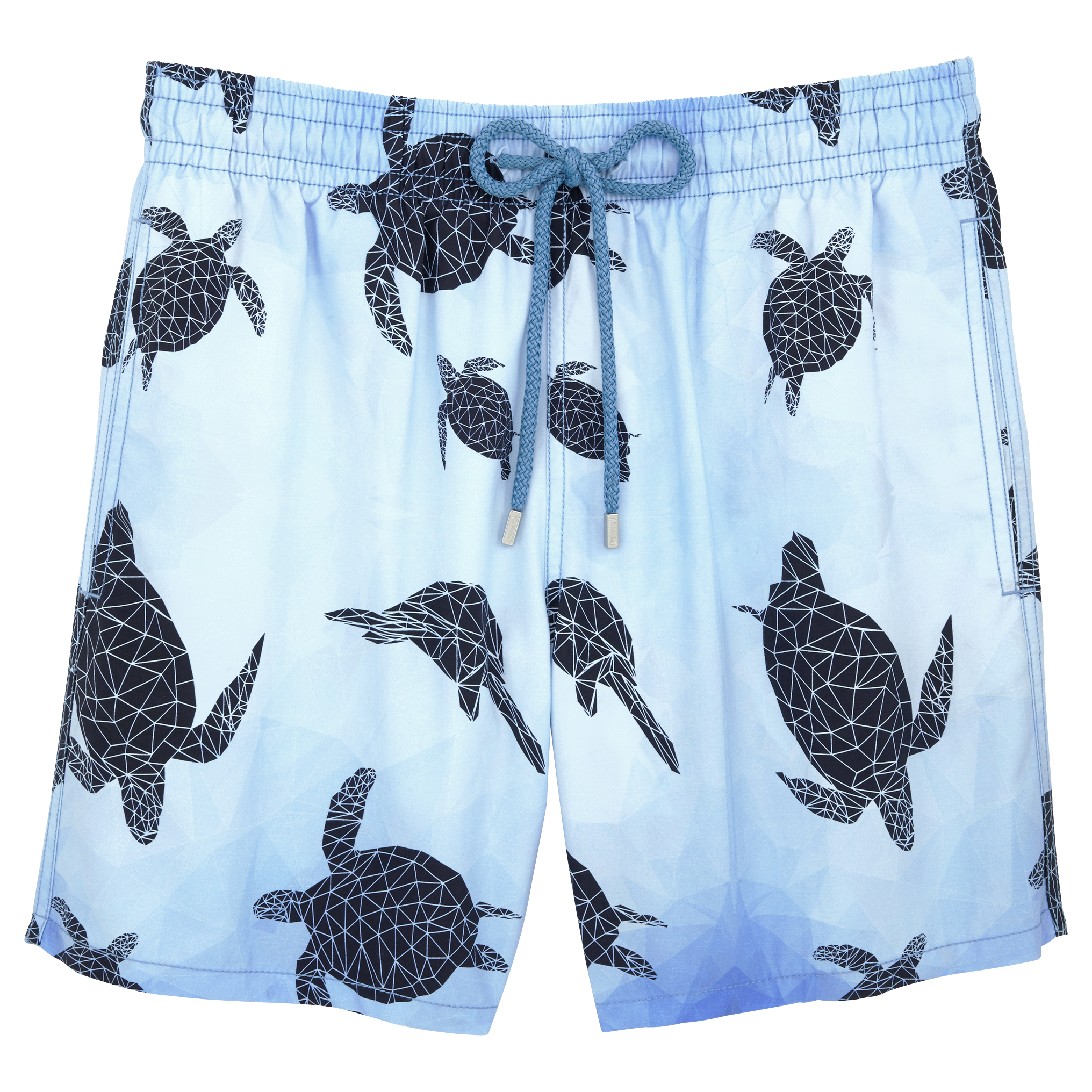Sale Online Shop SWIMWEAR - Beach shorts and trousers Vilebrequin Free Shipping Shop For Outlet Countdown Package 2bmds