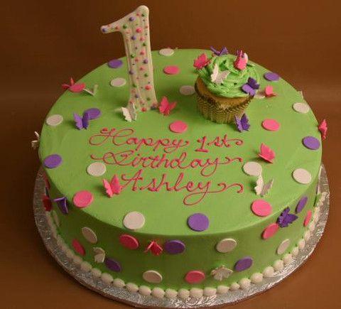 Cool Children Birthday Cakes Konditor Meister Birthday Cake Cake Funny Birthday Cards Online Overcheapnameinfo