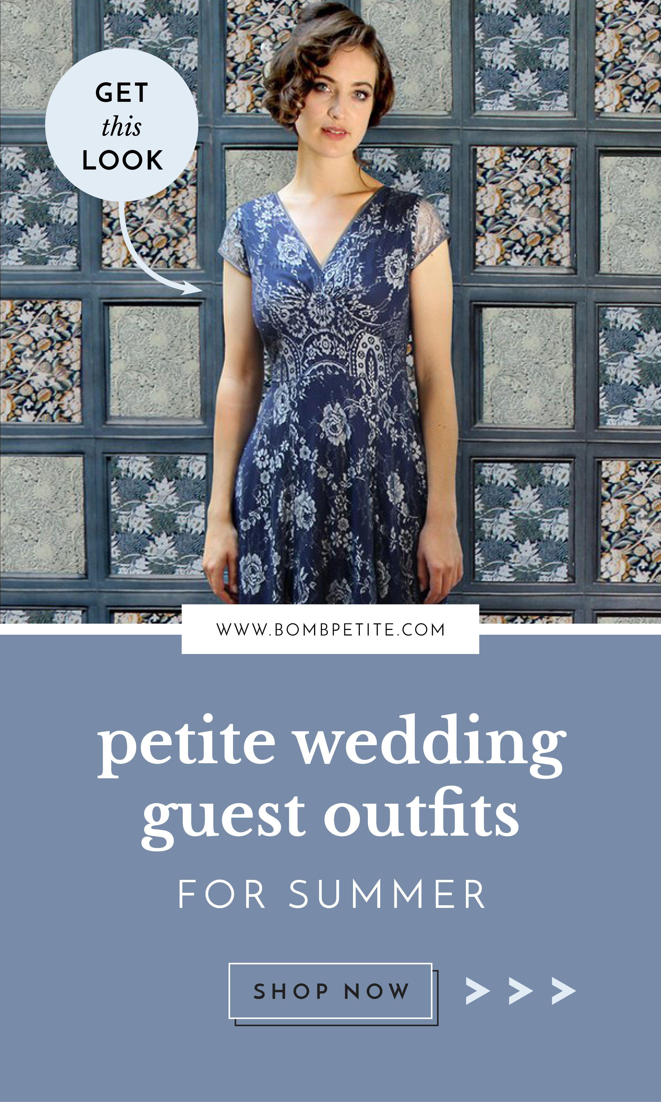Petite Wedding Guest Dresses Bomb Petite Petite Wedding Guest Dresses Petite Wedding Outfits Petite Wedding Guest Outfits [ 4167 x 2500 Pixel ]