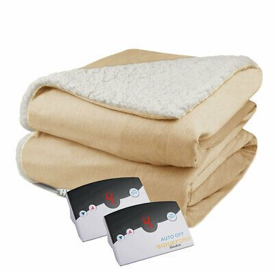 9df104fb77868796c83761eb04b43a80 - Better Homes And Gardens Quilted Sherpa Throw Blanket Blush