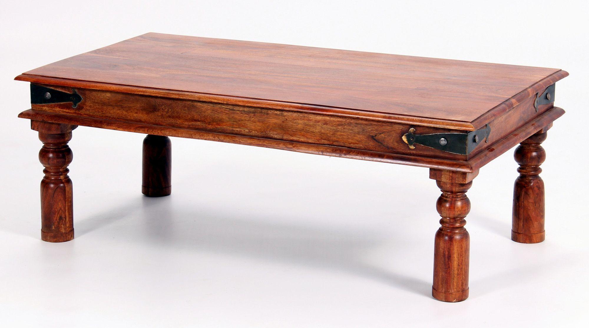 - Santagata Coffee Table Antique Coffee Tables, Contemporary