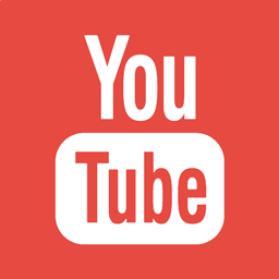 http://hbghwy.com/buy-youtube-subscribers/   Buy real YouTube subscribers