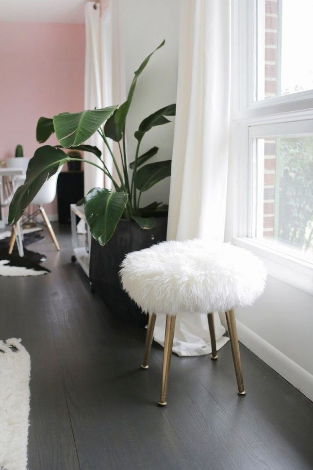 13 Seating Solutions For Small Space Living With Images