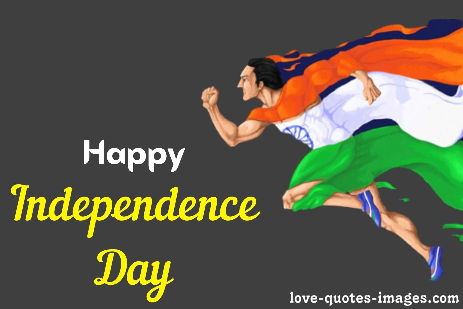 Independence Day Images in 2020 Happy independence day
