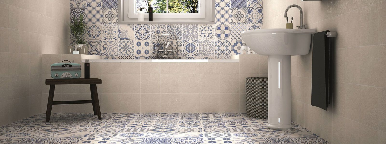 Gib Tiling Perth Provide Advice Consulting And Quotes To Complete