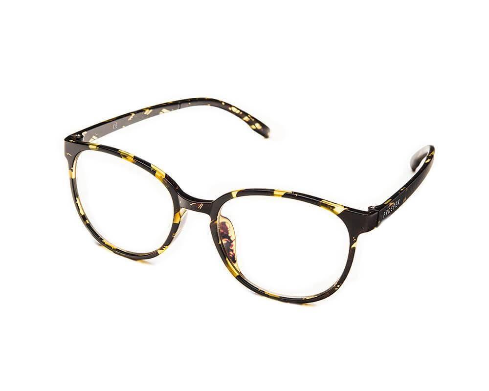 Artist readers available computer glasses eye strain