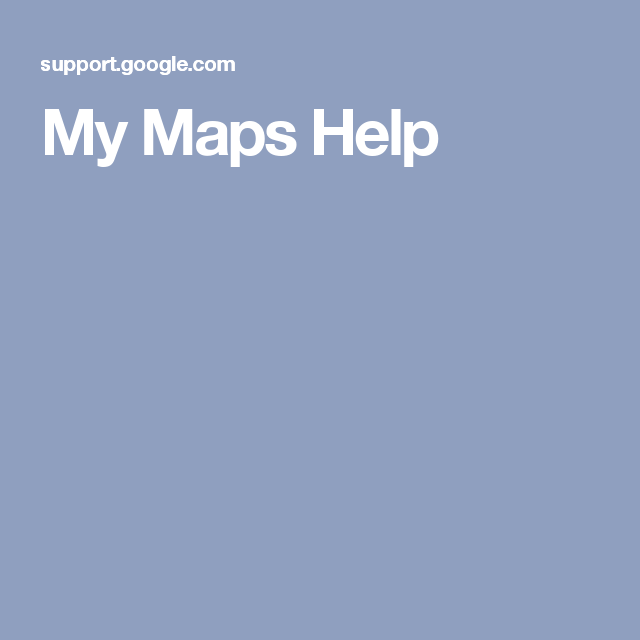 My maps help google geo tools pinterest map earth map earth sciox Images