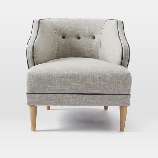 Modern Furniture Home Decor Home Accessories West Elm what are your thoughts of this shape for an option for the sitting