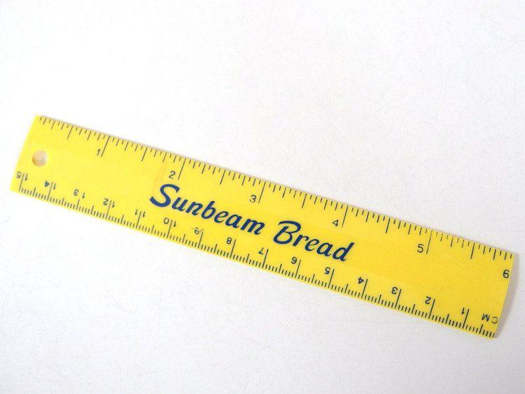 https://www.etsy.com/listing/504421687/vintage-sunbeam-ruler-6-inches?ref=shop_home_active_7