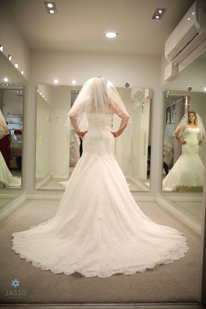 Vestidos de novia en tijuana baja california – Vestidos ...