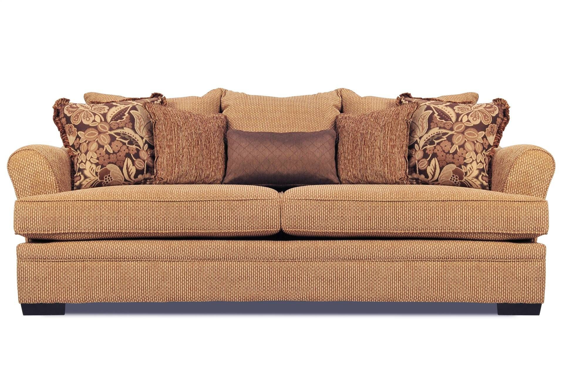 Garland Sofa Shop furniture online, Sofa styling, Living