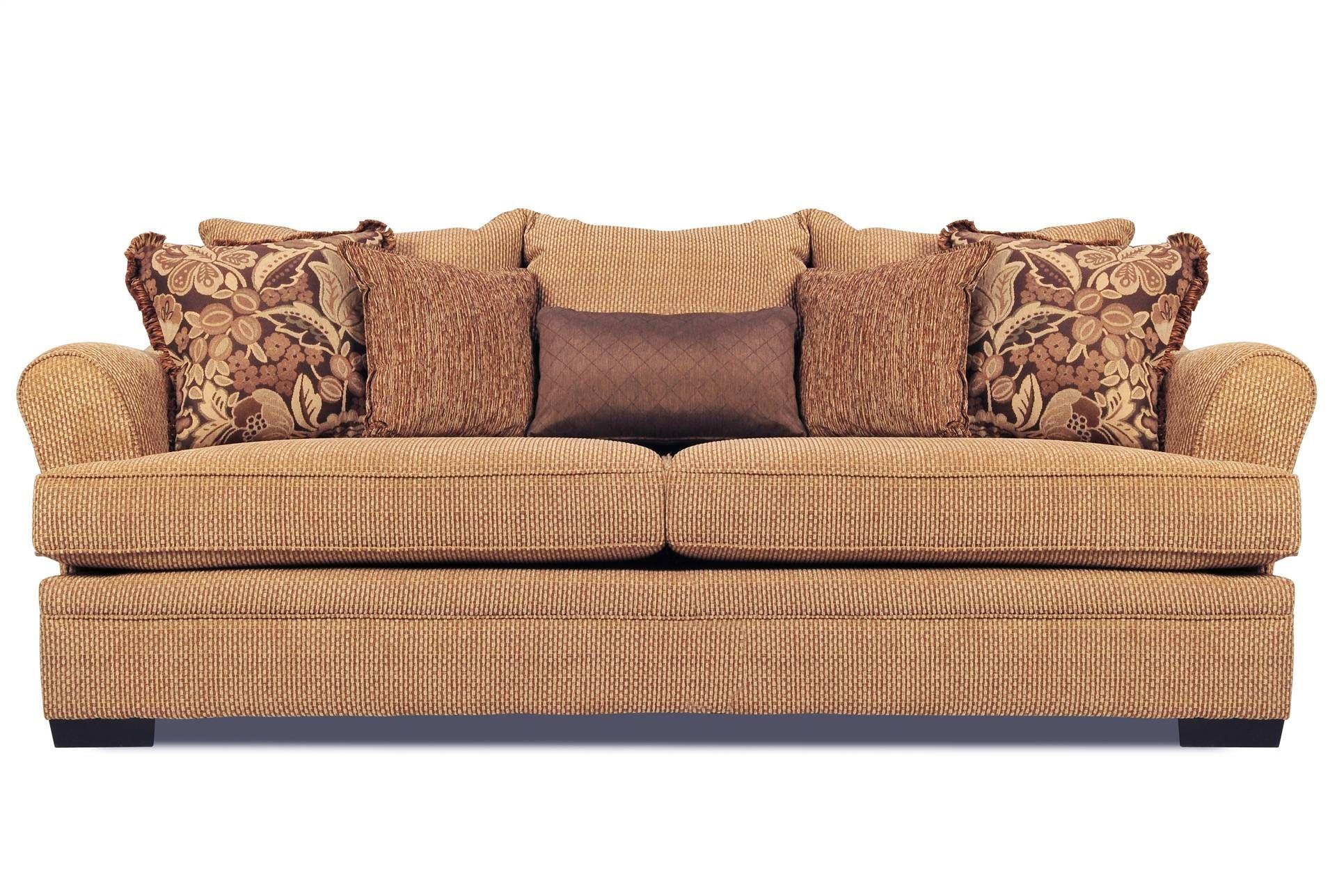 Sofa Tables Online furniture Garland Sofa