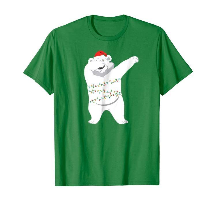 0859208fe9 Christmas T Shirts For Family - Camisetas De Navidad Para La Familia |  Boheki | Funny christmas shirts, Christmas shirts, Funny christmas outfits