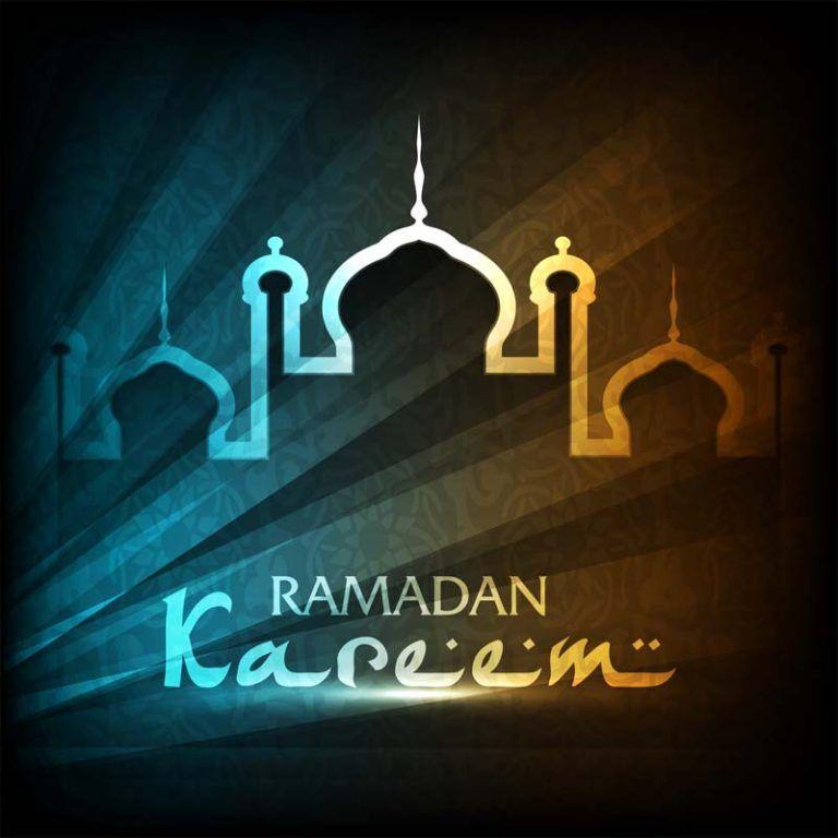 خلفيات و صور رمضان كريم Ramadan Kareem Ramadan Stock Images Free