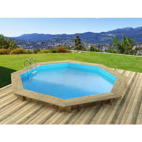 Come scegliere la piscina nel 2020   Piscina, Piscina ...