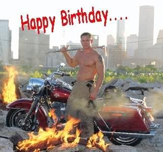 9df1cf479019640f87f0eee748c76c51 firefighter happy b day firefighters birthday cards & more
