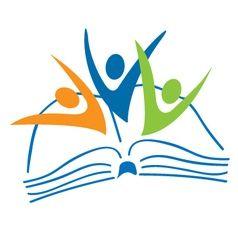 Success education logo vector   diseño grafico   Pinterest ...