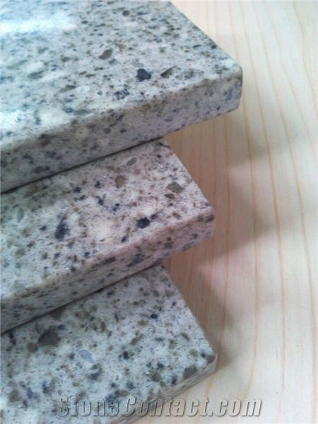 Manmade Stone - Page14 - Bestone Quartz Surfaces Co., Ltd.