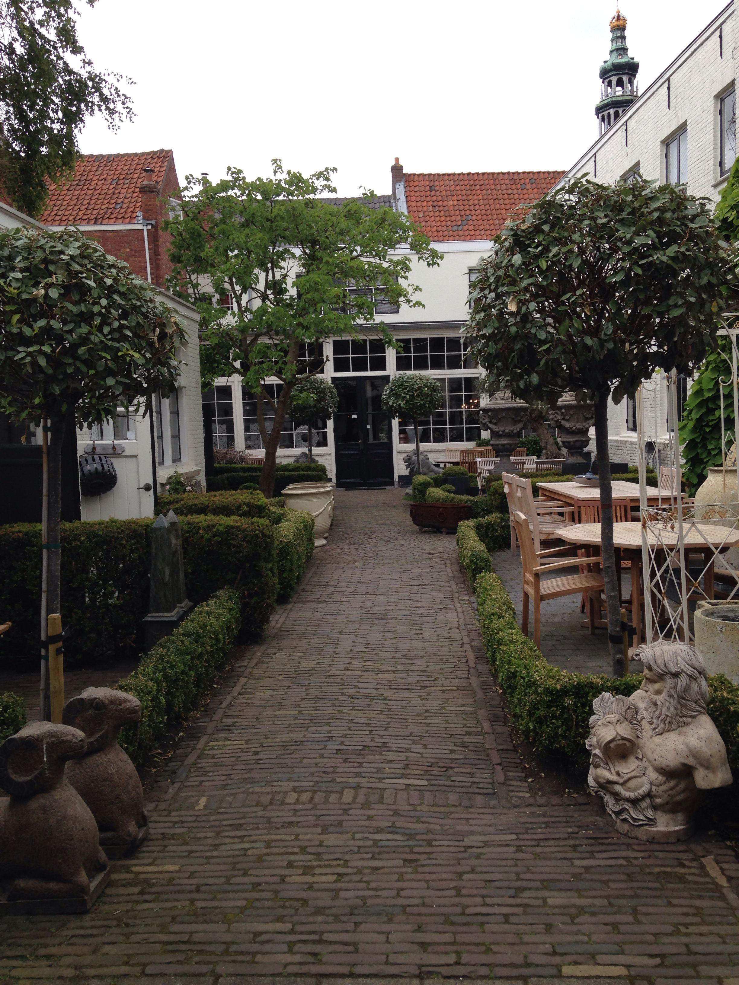 Pagter interieur in Middelburg   Mijn favoriete shops   Pinterest