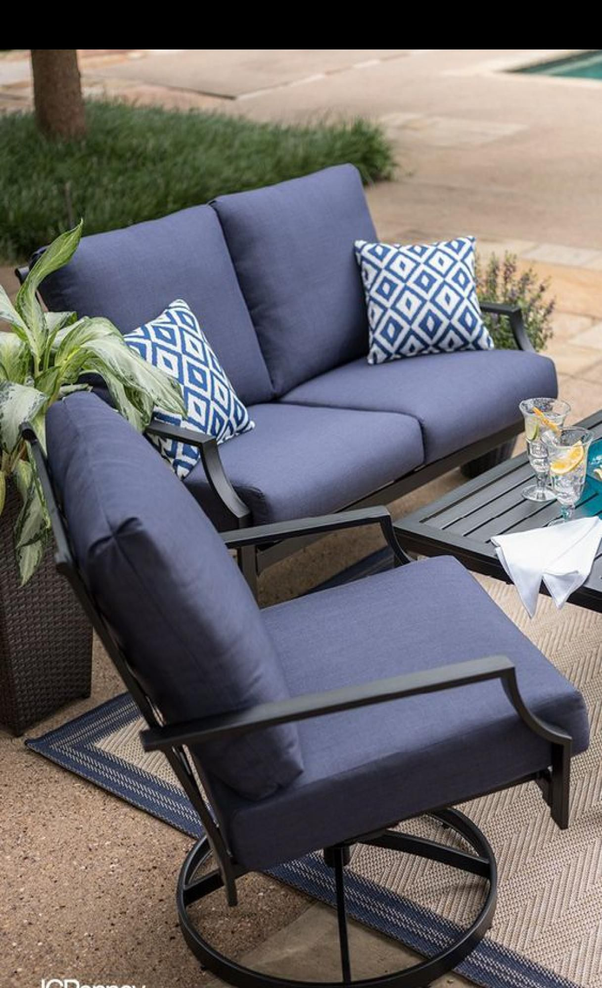 Tumblr In 2020 Diy Garden Furniture Patio Furniture Sets Garden Furniture Design