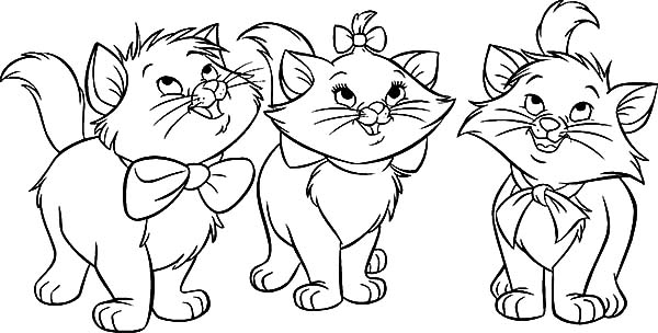 Pin By Amy Frame Stohler On Aristocats Coloring Pages Disney Coloring Pages Coloring Pages Disney Colors