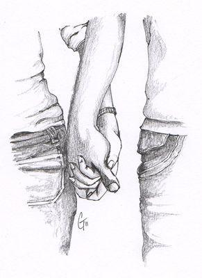 Pin Em My Heart