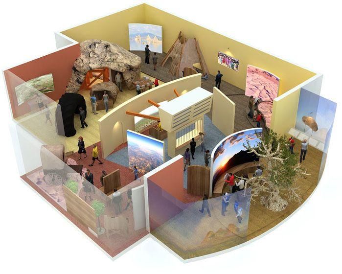Plan views 3d floorplans 3d models Photorealism 3D