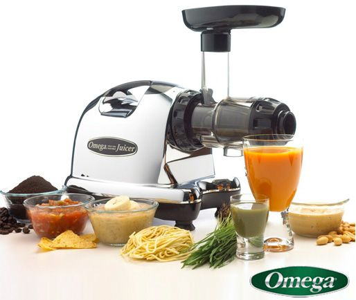 best quality inexpensive juicer