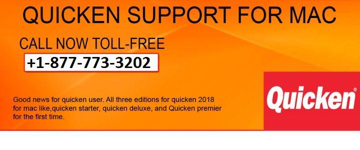 Quicken Premier 2018 For Mac - stageeng's blog