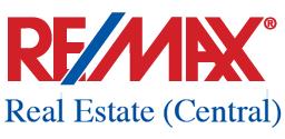 Joe Viani | REALTOR | REMAX Real Estate (Central) | Calgary Real Estate for Sale, Homes, Condos, Property & Land