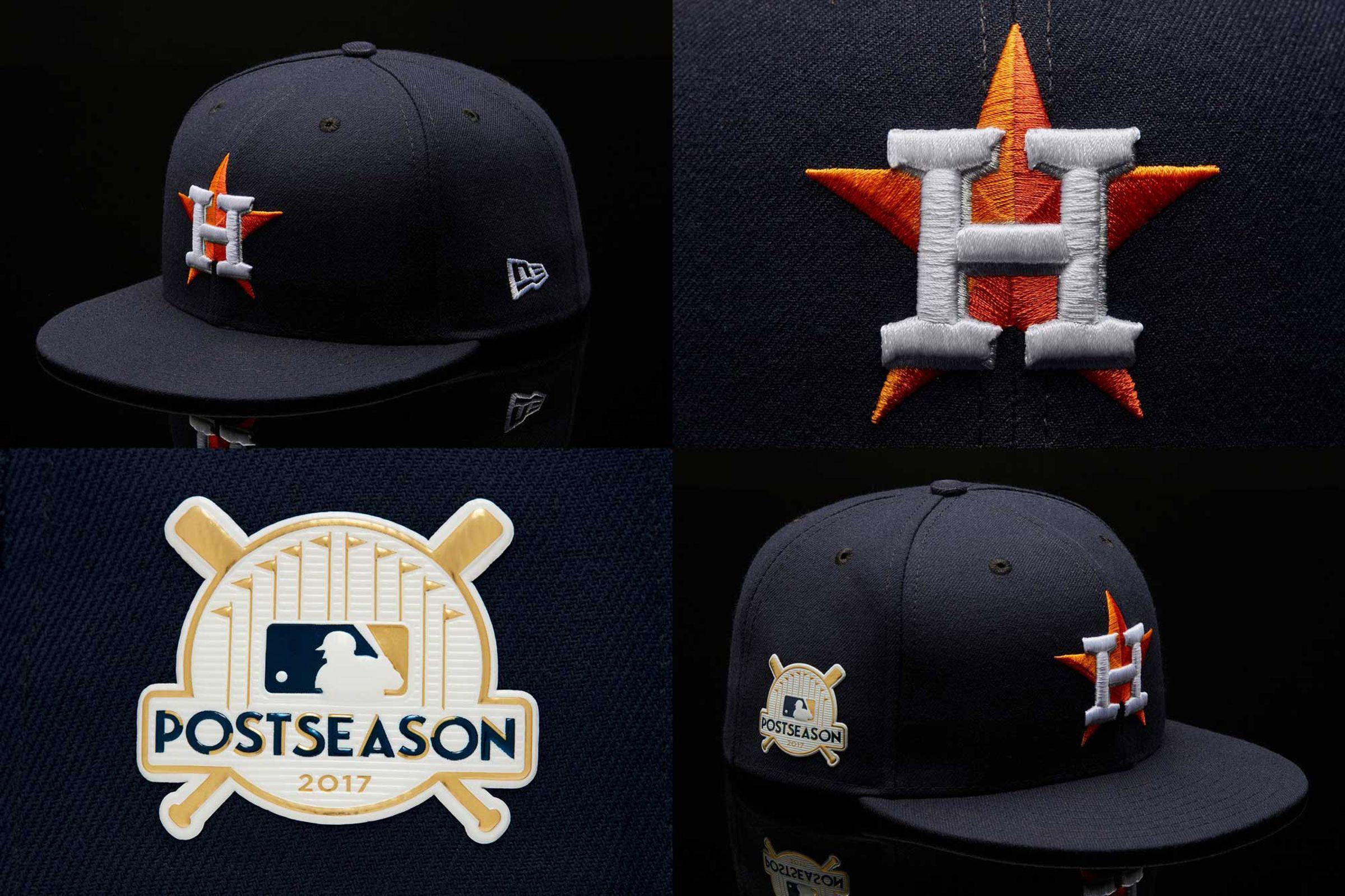 Mlb New Era Cap Us Mlb Baseball Caps Mlb New Era Cap
