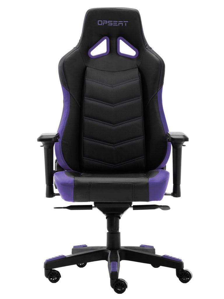 Grandmaster purple pc gaming chair chair pc gaming