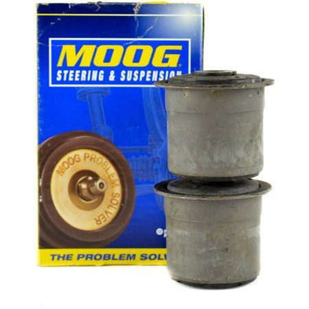 Moog K80818 Sway Bar Bushing Kit