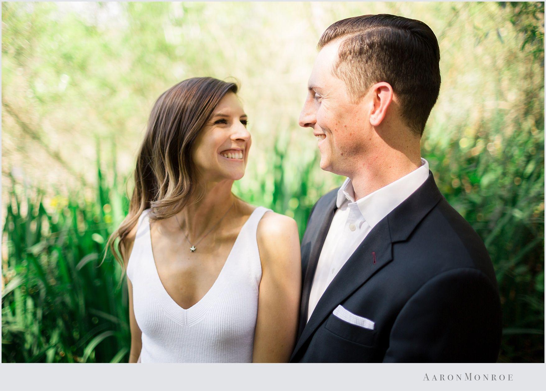 Long beach wedding photographer  El Dorado Park Long Beach Engagement Brianna  Francis  El dorado