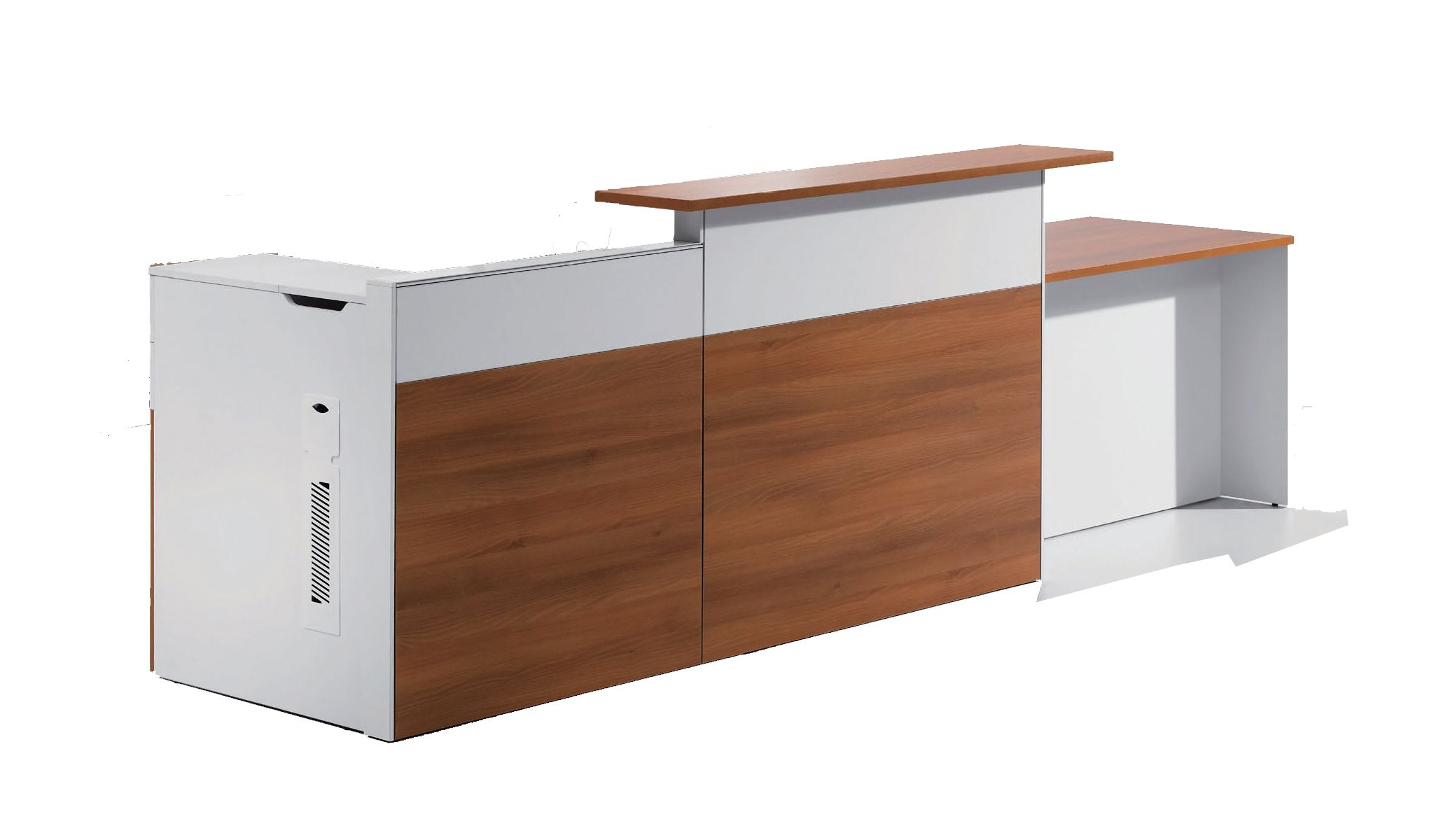 Leading Office Furniture Manufacturer Supplier In Bangalore Chennai Boss S Cabin Offers Office Reception Furniture Office Furniture Manufacturers Storage