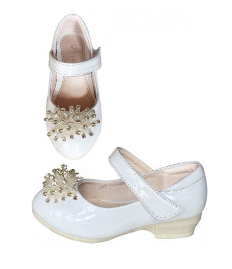 Παπουτσια d0e598635ea
