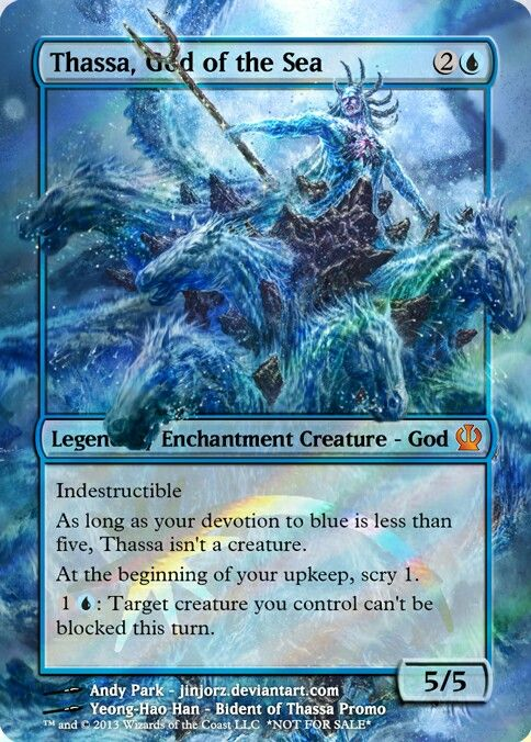 734 Best Projects To Try Images Magic The Gathering Mtg Altered Art Magic The Gathering Cards