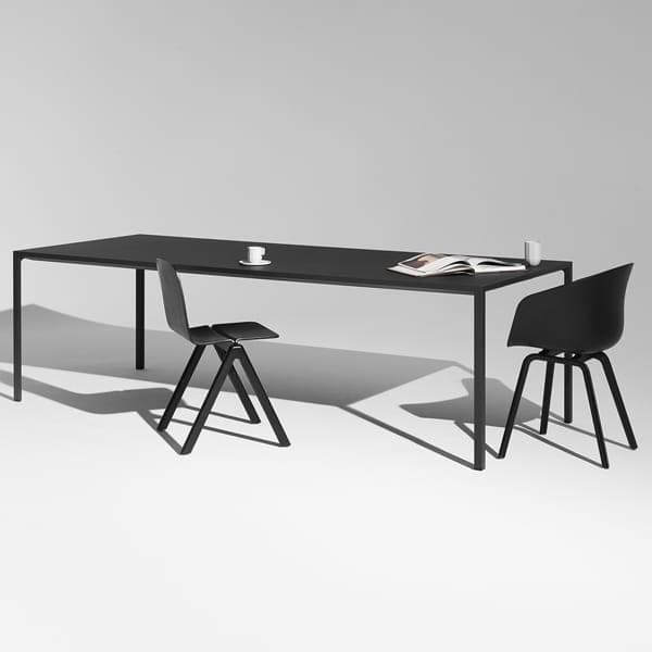 New Order Diy Create A Simple Or Complex Storage Composition And Associate A Beautiful Table Or A Practical Desk Meuble Table Modulable Meuble