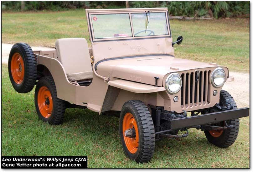 9df2b7a66ecd002fc7f2664432d0f1cc willys cj2a willys pinterest jeep cj, jeeps and pink jeep 1947 Willys Jeep Wiring Diagram at readyjetset.co