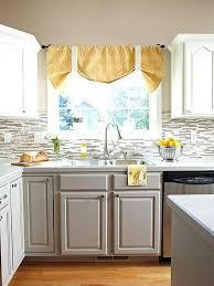 kitchen cabinet designs images 2 color kitchen cabinet ideas review home decor 5247