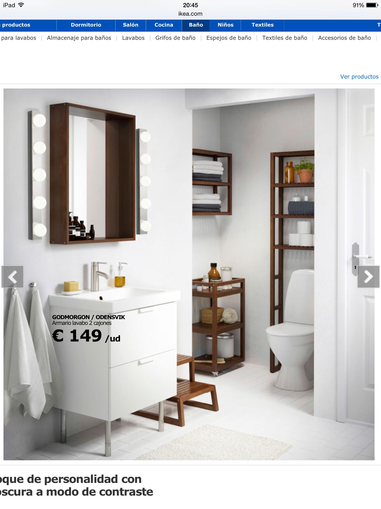 Explore Ikea Bathroom Bathroom Ideas And More