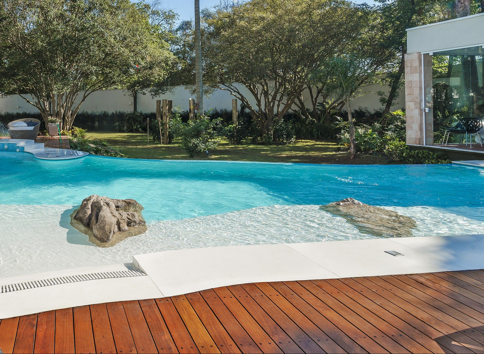 cristal pool pools pinterest swimming pools backyard and house