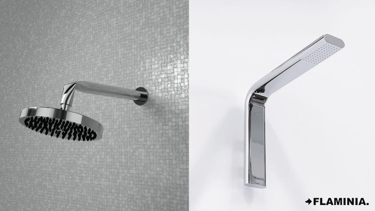 Rubinetteria E Accessori.Rubinetteria E Accessori Taps And Accessories Fold Noke